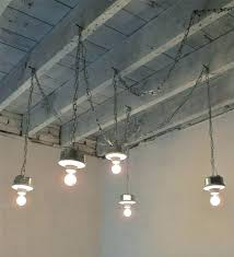 plug in hanging lamps plug in hanging light in hanging lamps hanging chandelier wall ceiling lights