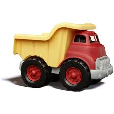 Green Toys Dump Truck Walmart The Best Of toys for Kids Age 2 Pictures | Children Ideas