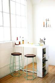 small bar furniture for apartment. Love Small Bar Furniture For Apartment