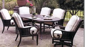 outdoor furniture sale clearance patio furniture clearance sale