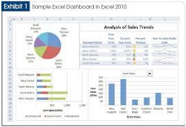 Venn Diagram Excel 2013 Create Venn Diagram In Excel Elegant Make A Flowchart In Powerpoint