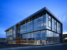 office exterior design. Cool-small-office-building-exterior-design-plans-free- Office Exterior Design D