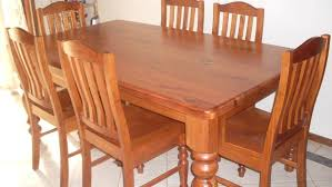 used dining room furniture used dining room tables ideas furniture simple tic strikingly beautiful table all