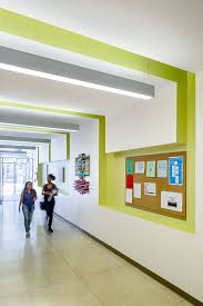 Los Angeles Interior Design School Interesting Decorating