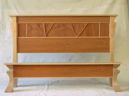 top furniture makers. perfect top five furniture makers will exhibit their creations at the fourth american  fine craft show brooklyn museum nov 1920 in top furniture makers n