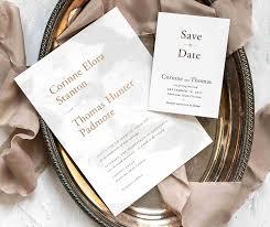 seed paper wood rhwedmegood invitations creative recycled in rhnewtimesgh wedding recycled jpg