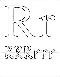 Index Of Coloriagesapprentissagealphabet Lettres
