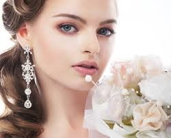 differences between enement wedding make up what are they pouted lifestyle magazine