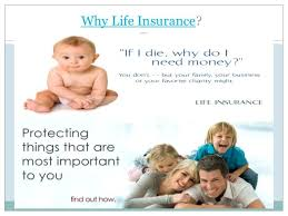 Life Insurances Quotes Online Life Insurance Quotes Plus Life Ins Quotes Graham Life 28