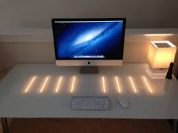 Galant desk ikea Shaped Attractive Quot Imac Ikea Galant White Glass Desk Led Track Lighting With Regard To Glass Office Desk Ikea Whiskymuseuminfo Attractive Quot Imac Ikea Galant White Glass Desk Led Track Lighting