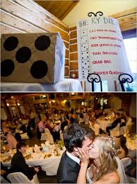 best 25 wedding kissing games ideas on pinterest bride and Princess Wedding Kissing Games ontario handcrafted wedding prince and princess wedding kissing games