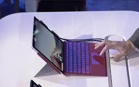 Microsoft Surface Wiki Microsoft Surface Pro 7 Specs Windows Central