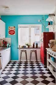 Hayalinizdeki retro mutfak için ihtiyacınız olan her şey - Keşfet  Hepsiburada