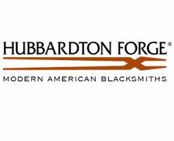 hubbardton forge lighting. Celebrating 40 Years In 2014, Hubbardton Forge Is One Of The Most Respected Brands Lighting Industry For Trend-setting Designs,