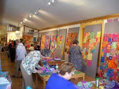 Quilt shop in Seattle. | Northwest quilt shops | Pinterest &  Adamdwight.com