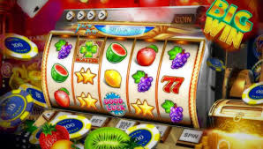 Casino Lucky Slots - Play Online and Win Real Money