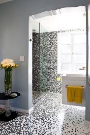 beautiful design for mosaic tile bathroom decoration ideas fascinating bathroom design ideas using black and
