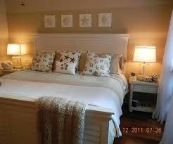 Great Ocean Themed Master Bedroom Master Bedroom Ideas Within Beach Bedroom Ideas  The Ideas On Beach Bedroom