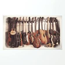 guitar rugs guitar rug guitar rugs guitar rugs