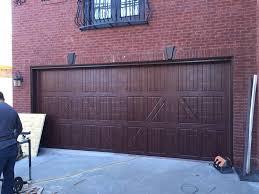 amarr garage door colors. Photo Of North Georgia Garage Door - Cumming, GA, United States. Amarr Classica Colors