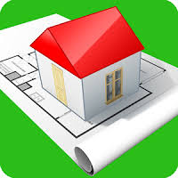 Home Design 3D FREEMIUM 4.1.2 MOD APK Unlocked applications ...