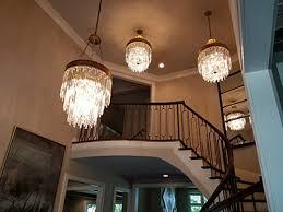 kansas city indoor lighting