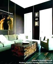 Modern Masters Metallic Paint Chart Gold Walls Living Room Onionpy Co