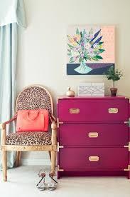 transforming ikea furniture. Http://forchicsake.com/diy-campaign-chest/ Transforming Ikea Furniture