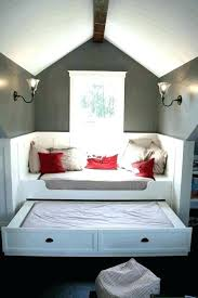 slanted ceiling bedroom slanted ceiling bedroom decorating ideas slanted ceiling bedroom sloped ceiling photos 1 of
