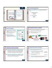 Assignment - Imputation Credits Template.xlsx - Question 2 Companies ...