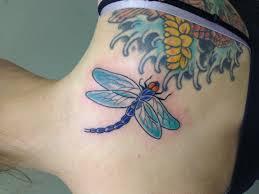 03 24 2014 931 Iron Brush Tattoo
