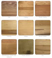 colors of wood furniture. Furniture Wood Colors. Actual Color May Differ Because Of Monitor Display And Natural Variations Colors
