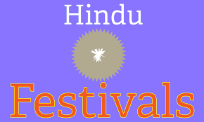 com essays on hindu festivals