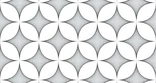 Simple Patterns To Draw Delectable Decoration Cool Simple Patterns Draw Related Keywords Designs To