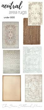 8x10 rugs under 100 dollar. 8x10 Rugs Under 100 Cozy Ideas Area Modern Decoration Design 7 X Enclosure Us Dollar