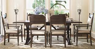 Dining Room Furniture Story & Lee Furniture Leoma