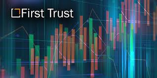 First <b>Trust</b> - www.FTPortfolios.com