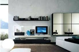 Corner furniture piece Bedroom Awkward Living Room Layout Solutions Corner Furniture Piece Interior Pieces Room Design Ideas What Put Empty Awkward Living Room Layout Solutions Corner Furniture Piece Interior