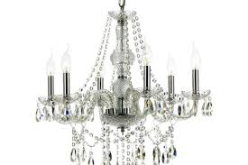 nice idea brushed nickel crystal chandelier 49 types gracious pendant lighting for kitchen island small full