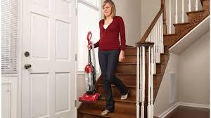 Dirt Devil Quick Light Carpet Washer Dirt Devil Quick Lite Plus Corded Vacuum Cleaner Review