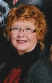 Author Interview: Marilyn Johnson, pen name Sue Snow