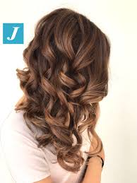 Your Perfect Hair Style your perfect hair colour degrad joelle cdj degradejoelle 7536 by stevesalt.us