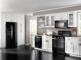modern white cabinet doors. contemporary kitchen cabinet doors or by stylish and sleek modern in white with glass cabinets d