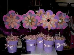 Baby Shower Centerpieces Decorations Baby Shower Centerpieces Decorating Of Party