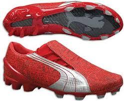 puma football boots. puma v1.06 football boots l