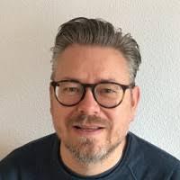 Eric Boer - Re-integratie Specialist - HCS   LinkedIn