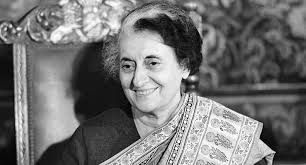 indira gandhi ldquo the iron lady of rdquo anchal project anchal indira gandhi ldquo