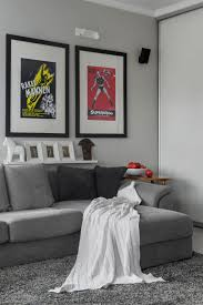 Bachelor Pad Wall Decor Bachelor Pad Wall Decor Com With Art Pads Especialy  For Musician Young