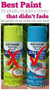 printable attractive outdoor fabric spray paint 8 fabric outdoor spray paint