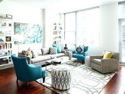 blue living room rug full size of gray and black living room rugs light blue white dark brown turquoise area blue and green living room rugs
